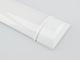 V-TAC Bútorvilágító ledes armatúra - PRO - (40W) 120 cm - hideg f.