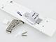 V-TAC Bútorvilágító ledes armatúra - PRO - (10W) 30 cm - term. f.