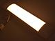V-TAC LED bútorvilágító Samsung (10W/30 cm) meleg fehér