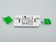 POS Power LED tápegység 12 Volt (12W/1A) Compact