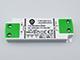 POS Power LED tápegység 12 Volt (20W/1.67A) Compact