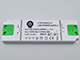 POS Power LED tápegység 12 Volt - műanyag házas, ipari (30W/2.5A) 5 év, Compact