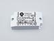 POS Power LED tápegység 12 Volt (8W/0.67A) Compact