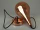 V-TAC Fém csillár (E27), felfüggeszthető, lopótök forma, rose gold