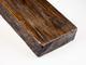 Elite Decor Termékminta: DecoWood Mahagóni-120 Modern poliuretán deszka panel (ET406) 20 cm