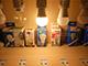 LED lámpa E27 (12W/240°) meleg fehér DIM, UTOLSÓK!