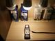 Kanlux LED lámpa E27 (COB 3016x30/14W/180°) természetes fehér