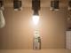 V-TAC LED lámpa E14 (7W/200°) Gyertya - természetes fehér (utolsó)