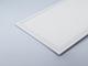 Stellar LED panel (1200 x 300mm) 40W - természetes fehér