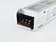 Stellar LED tápegység 12 Volt - fém házas, ipari (120W/10A) Slim
