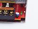 Stellar LED egyenáramú ipari tápegység 12 Volt (150W/12,5A) fémházas