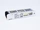 Stellar LED egyenáramú ipari tápegység 12 Volt (60W/5A) fémházas
