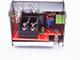 Stellar LED tápegység 12 Volt - fém házas, ipari (60W/5A) Slim
