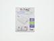 V-TAC Design érintőkapcsoló LED szalaghoz, fehér
