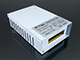 V-TAC Tápegység 12 Voltos LED-hez IP44 Esőálló (12VDC/33A/400W)