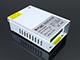 V-TAC LED tápegység 12 Volt IP44 (60W/5A) - Kifutó termék!