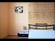 Wallure Wallure Fa panel sávos, tölgy, keskeny, gyalult-natúr