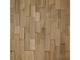 Wallure Wallure Fa panel sávos, tölgy, széles, gyalult-natúr