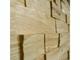 Wallure Wallure Fa panel sávos, tölgy, széles, hasított-lakkozott