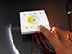 Fali színhőmérséklet LED vezérlő (CCTZJ) - 96W - fehér Utolsók