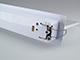 Fast Charge LED vészvilágító süllyeszthető (2W)