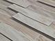 Flexwall PVC falpanel - Bleached Oak (világos tölgy)