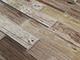 ANRO Wall Flexpanel PVC falpanel -  Parketta (holland tölgy) Dutch Oak műanyag falburkolat