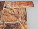 Flexwall PVC falpanel - Natural Stone (természetes kő)