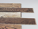 Flexwall PVC falpanel - Parketta, Old Tree (öreg fa)