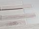 Flexwall PVC falpanel - Parquet (fa mintás parketta)