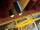 GE Tungsram x.LED lámpa E27 (PowerLED/7W/36°) mleg fehér -GE Tungsram