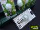 GE Tungsram GE Körte kompakt fénycső E27/15W (10.000h)