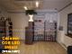 Kanlux LED lámpa GU10 (COB5630x15/5W/120°) meleg fehér