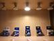 Kanlux LED lámpa GU10 (5W/120°) meleg fehér KL