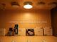 Kanlux LED lámpa Gx53 (7W/110°) meleg fehér