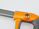 Handy Fűrész univerzális, faanyag, fém, műanyag vágásához (fűrészlaphossz 300mm)