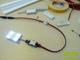 Kanlux Sorkapocs PP 4 mm2 (12 tag)