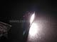 Kanlux Beépíthető IP65 mini LED spotlámpa - Imber 1W neutrál fehér