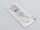 ANRO LED iTouch LED dimmer - érintős LED fényerő szabályzó