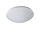 Kanlux CORSO mennyezeti LED lámpatest (12W) - természetes fehér