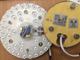 Kanlux Utólagosan beépíthető 230V MOD LED modul (20 W/170°) - 3000K