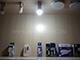 V-TAC LED lámpa G9 (4W/150°) hideg fehér