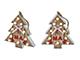 EMOS Karácsonyi LED dekoráció (0.6W/10 LED) meleg fehér, karácsonyfa