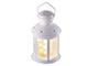 EMOS LED dekoráció (1.2W/12 LED) meleg fehér, csillagos lámpás