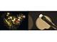 EMOS LED fényfüzér (3.6W/80 LED) meleg fehér, időzítős