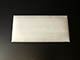 Kerma Design Kerma bőr falpanel, bőrpanel, Melody-001 Fehér (12,5x25 cm)