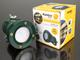 Kanlux Akven tólámpa + ajándék MR16/5W LED lámpa!