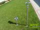 Kanlux Kerti lámpa GU10, Altima EL-45 álló