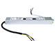 V-TAC Vízálló LED tápegység 12 Volt (30W/2.5A) IP65