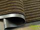 Függöny Center Szennyfogó szőnyeg - ipari lábtörlő - Barna (60x90 cm)